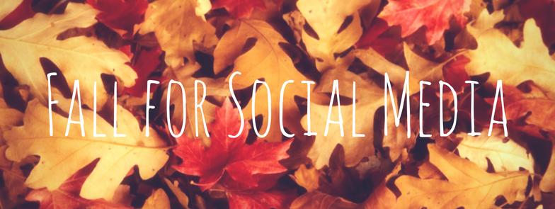 fall-for-social-media-1
