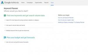 google_keyword_planner_options