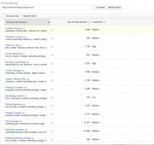 google_keyword_planner_website