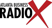 Atlanta Business Radio X