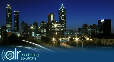 Atlanta Marketing and PR