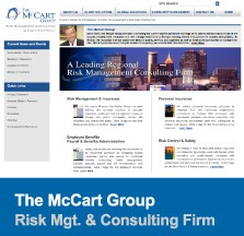 McCart Group